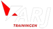 ARJ Trainingen